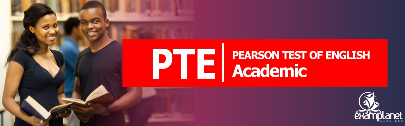 PTE IN NIGERIA - PTE EXAM, REGISTRATION & TUTORIAL CENTERS