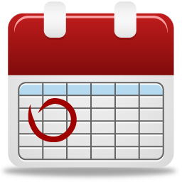 Registration Online Service Registration Forms