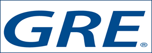 GRE  TEST/EXAM IN NIGERIA
